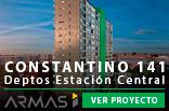 megaproyecto-constantino-armas-chile