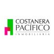 costanera-pacifico-inmobiliaria