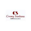 cremy-santana-propiedades