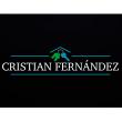 cristián-fernández-bienes-raíces