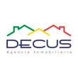 decus-propiedades