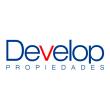 develop-propiedades