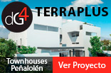 megaproyecto-dg4-inmobiliaria-megaproyecto-security
