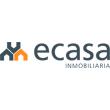 proyectos-de-inmobiliaria-ecasa