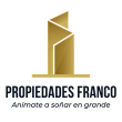 franco-propiedades
