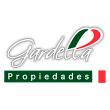 gardella-propiedades