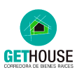 get-house