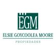 goycoolea-propiedades