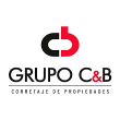 grupo-cyb