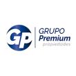 grupo-premium
