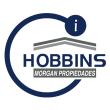 hobbins-propiedades
