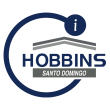 hobbins-santo-domingo