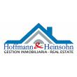 hoffmann-and-heinsohn-propiedades
