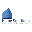 home-solutions