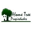 home-tree-propiedades