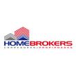 homebrokers