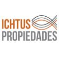 ichtus-propiedades