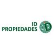 id-propiedades