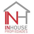 in-house-propiedades