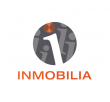 minisitio-inmobilia-chile