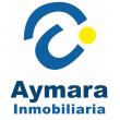 aymara-inmobiliaria