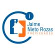 jaime-nieto-rozas