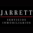 jarrett-tasacionesandgestion-inmobiliaria