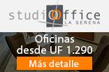 megaproyecto-jce-studio-office-chile