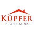 kupfer-propiedades