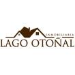 lago-otoñal