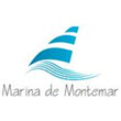marina-de-montemar