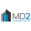 proyectos-de-inmobiliaria-md2