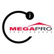 megapro-propiedades