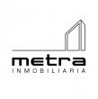 metra-inmobiliaria