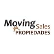 moving-sales-propiedades