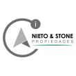 nieto-and-stone-propiedades