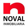 minisitio-noval