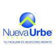 nueva-urbe