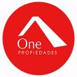 one-propiedades