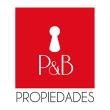 p-y-b-propiedades