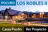megaproyecto-pocuro---los-robles-ii-security