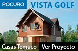 megaproyecto-pocuro---vista-golf-casas-scotiabank
