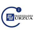propiedades-urzúa-ltda