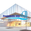 propiedades-viña