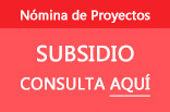 megaproyecto-proyectos-con-subsidio-coopeuch