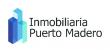 puerto-madero
