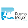 puerto-mayor