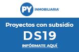 megaproyecto-py-proyectos-con-subsidios