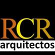 rcr-arquitectos