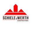 constructora-schiele-y-werth